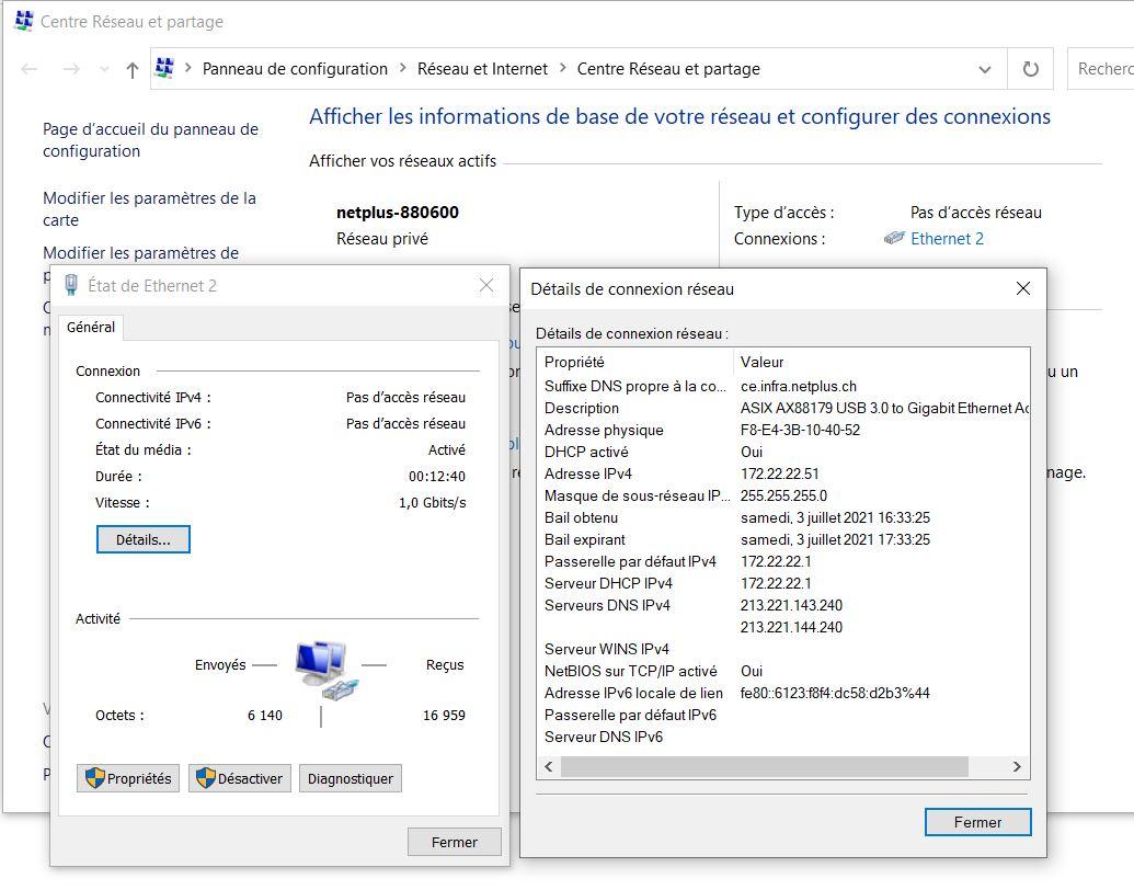 file.php?h=R451254bbb57a73128734efc25cf9