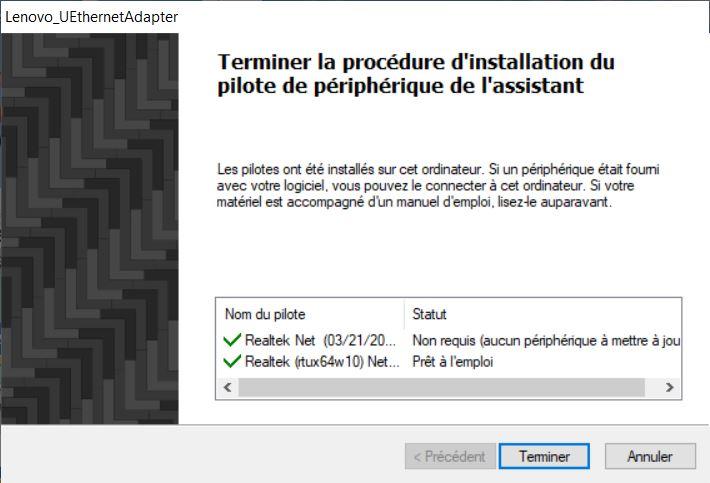 file.php?h=R510b8fe6c6b6b4489c057267fb37