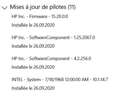 file.php?h=R6e45b84c417f96b45d458fdd028c