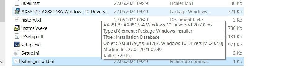 file.php?h=Rdb02417a8cd3892b066aac6a2581