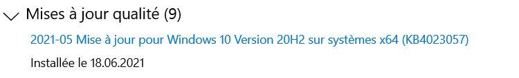 file.php?h=Ref16e2e884c85054c297eea0a096
